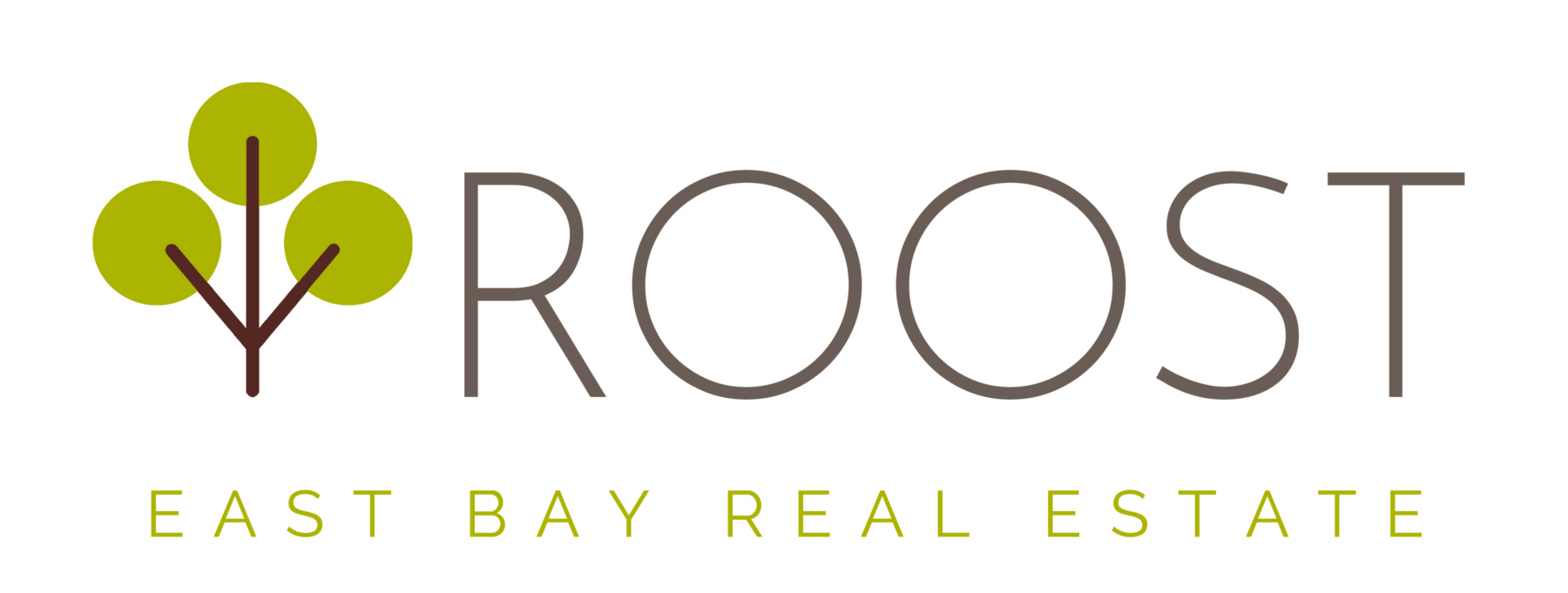 ROOST East Bay Real Estate